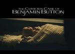 Benjamin Buttons